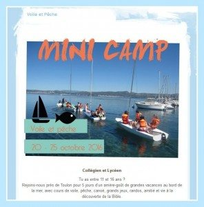 camp-voile